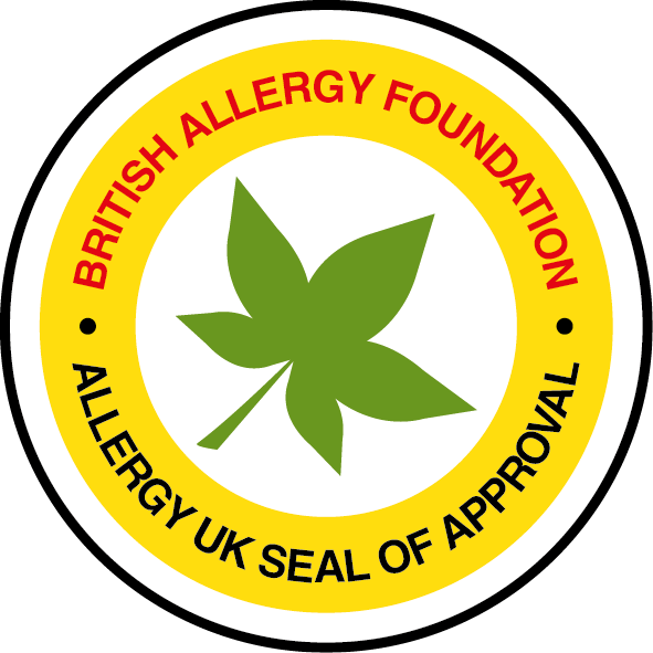 british_allergy_foundation